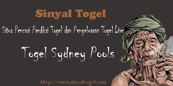 Prediksi Togel Sydney Kamis 08-10-2020