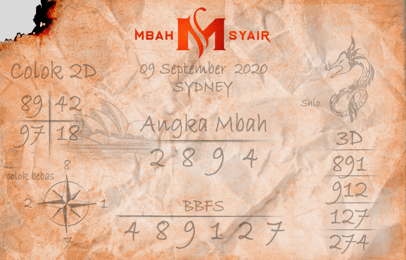 syair-togel-sydney-09-september-2020