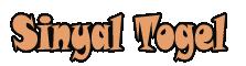 Sinyal Togel