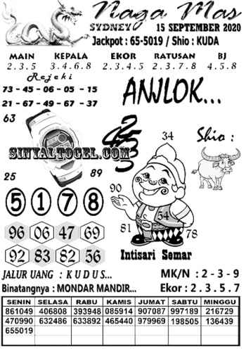 syair-togel-sydney-15-september-2020